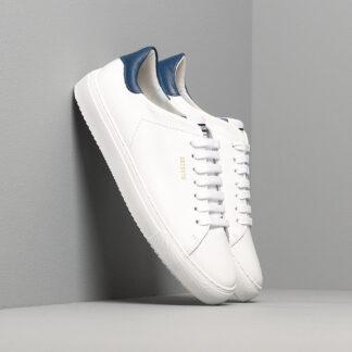 Axel Arigato Clean 90 Contrast White/ Blue 28469