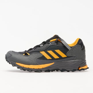 adidas Response Hoverturf GF6100AM Core Black/ Real Gold S18/ Carbon FX4151