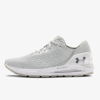 Under Armour HOVR Sonic 3 W8LS Grey 3023175-101