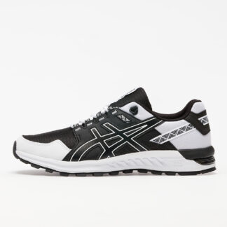Asics Gel Citrek Black/ White 1021A221-003