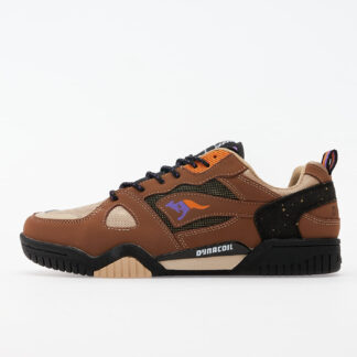 KangaROOS Ultralite MTN Brown 47255 000 3000