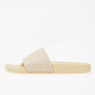 adidas Adilette Sand/ Supplier Colour/ Sand FU9897