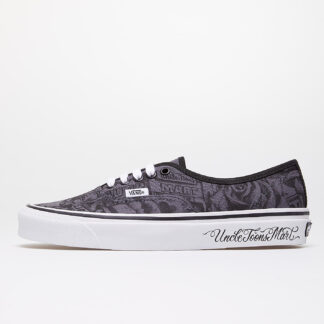 Vans Authentic 44 Dx (Neighborhood) Uncle Toons Mart VN0A38EN00G1