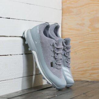 adidas Day One Terrex Agravic Light Onix/ Stone CQ2052