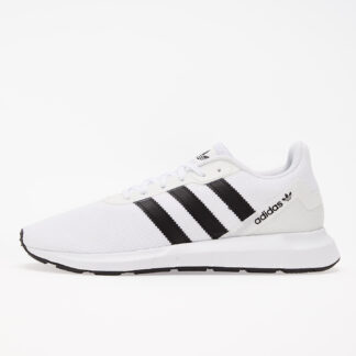 adidas Swift Run Rf Ftw White/ Core Black/ Ftw White FV5358