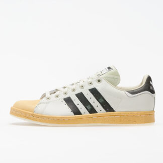 adidas Stan Smith Superstan Ftw White/ Core Black/ Off White FW6095