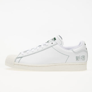 adidas Superstar Pure Ftw White/ Ftw White/ Core White FV2835