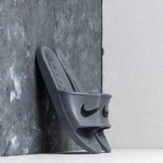 Nike Kawa Shower Dark Grey/ Black 832528-010