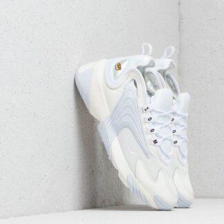 Nike Wmns Zoom 2K Sail/ White-Black AO0354-101