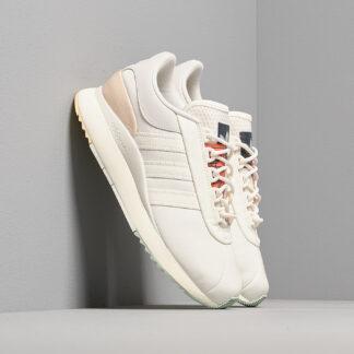 adidas SL Andridge W Cloud White/ Cloud White/ Linen FU7139