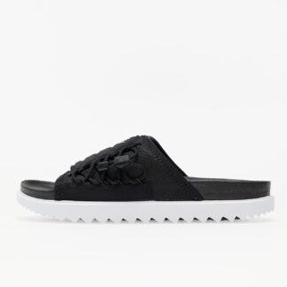 Nike Wmns Asuna Slide Black/ Anthracite-White CI8799-003