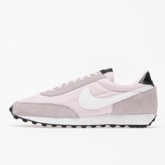 Nike W Dbreak Barely Rose/ White-Silver Lilac-Black CK2351-601