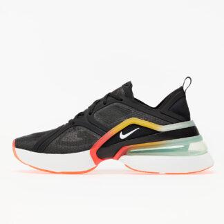 Nike W Air Max 270 XX Black/ White-Bright Crimson CU9430-001