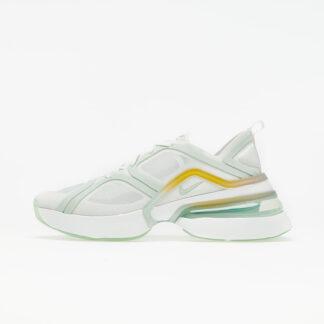 Nike W Air Max 270 XX Summit White/ Pistachio Frost-White CU9430-100