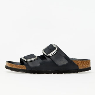 Birkenstock Arizona Big Buckle Black 1011075