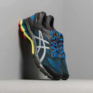 Asics Gel-Kayano 26 LS Graphite Grey/ Piedmont Grey 1011A628-020