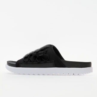 Nike Asuna Slide Black/ Anthracite-White CI8800-002