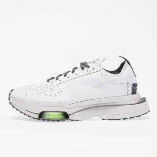 Nike Air Zoom-Type Summit White/ Vast Grey-Iron Grey CJ2033-100
