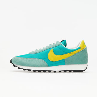 Nike Daybreak SP Neptune Green/ Speed Yellow-Silver Pine DA0824-300