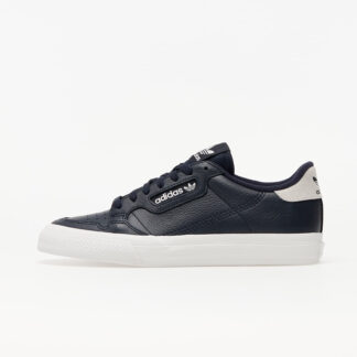 adidas Continental Vulc Legend Ink/ Legend Ink/ Grey One EG4590