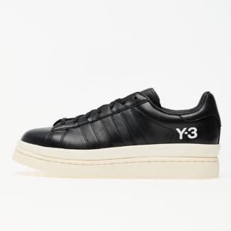 Y-3 Hicho Black/ Black/ Core White FX1752