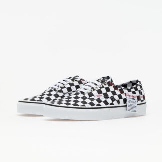 Vans Authentic Hc (Diy) Checkerboard VN0A4UUC1AA1