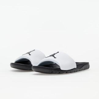 Jordan Break White/ Black-Black AR6374-100