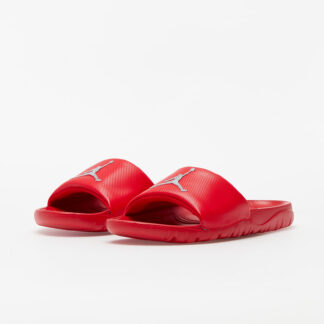 Jordan Break University Red/ Metallic Silver AR6374-602