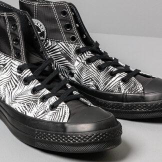 Converse Chuck Taylor All Star 70 Black/ White/ Black 164086C