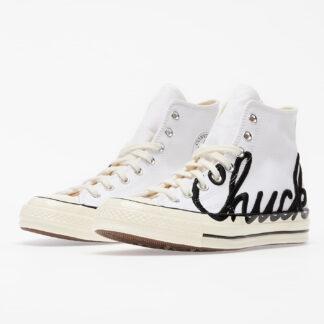 Converse Chuck 70 Optical White 167696C