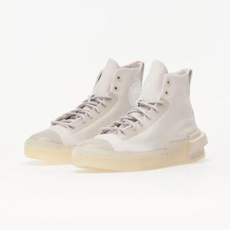Converse All Star Disrupt CX Hi Pale Putty/ White/ Wild Mango 168563C
