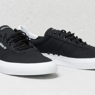 adidas 3Mc Core Black/ Core Black/ Ftw White B22706