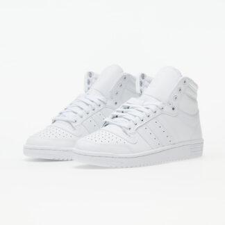 adidas Top Ten Ftw White/ Core White/ Ftw White FV6131