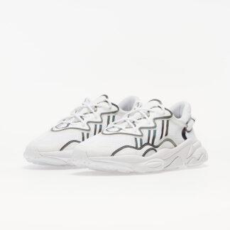 adidas Ozweego Ftw White/ Ftw White/ Core Black FV9654