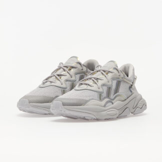 adidas Ozweego Grey Two/ Grey Two/ Ftw White FV9656