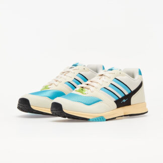 adidas ZX 1000 C Core White/ Core Black/ Core White FW1485