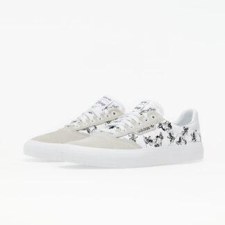 adidas 3Mc x Disney Sport Goofy Crystal White/ Ftw White/ Core Black FW6240
