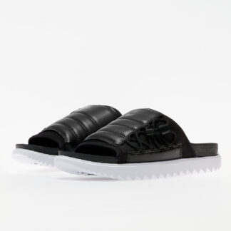 Nike Asuna Slide Black/ Anthracite-White CI8800-002