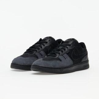 Nike Squash-Type Black/ Anthracite CJ1640-001