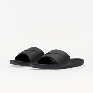 Nike Kawa Black/ Black-Anthracite 832646-012
