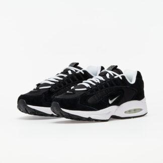 Nike Air Max Triax LE Black/ White CT0171-002