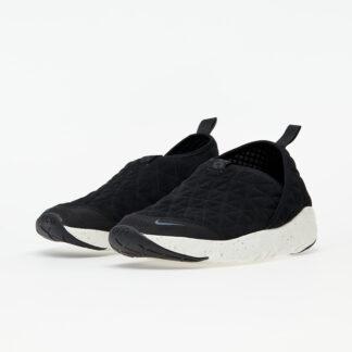 Nike ACG Moc 3.0 Leather Black/ Anthracite CT2896-001