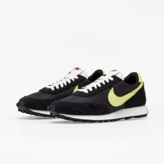Nike Daybreak SP Black/ Limelight-Off Noir-Summit White DA0824-001