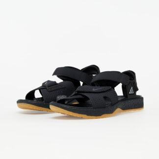 Nike ACG Air Deschutz Off Noir/ Black CT3303-001