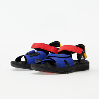 Nike ACG Air Deschutz Fusion Violet/ Black-University Red CT3303-400