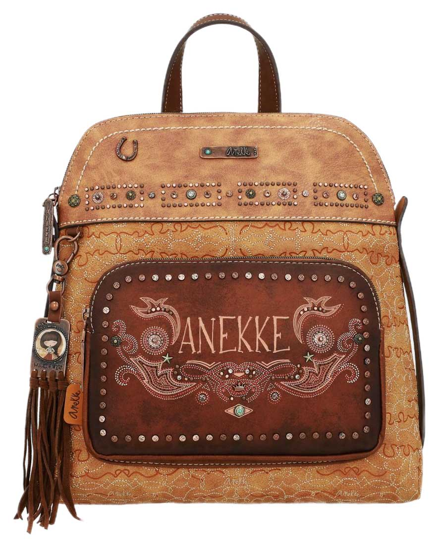 Anekke praktický batoh Arizona
