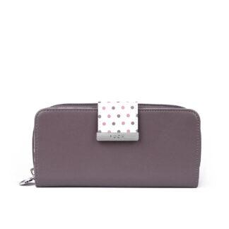 Vuch levandulová peněženka Gordana