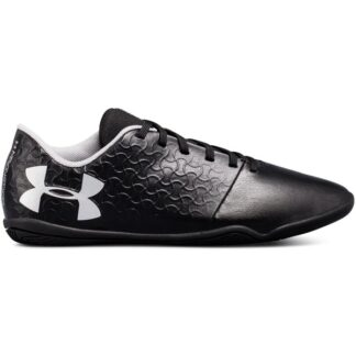 UA Magnetico Select IN JR-BLK
