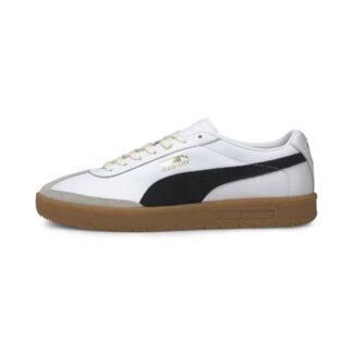 Puma Oslo-City OG Puma White-Puma Black-Gum 37300001