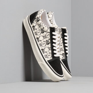 Vans Old Skool 36 DX Ogsk VN0A38G2X7Y1